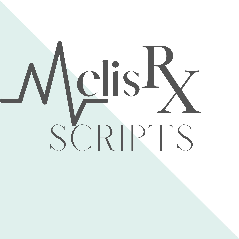 MelisRxScripts